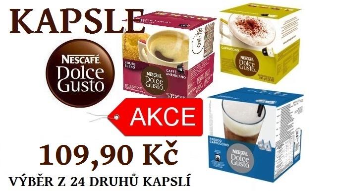 KAPSLE109