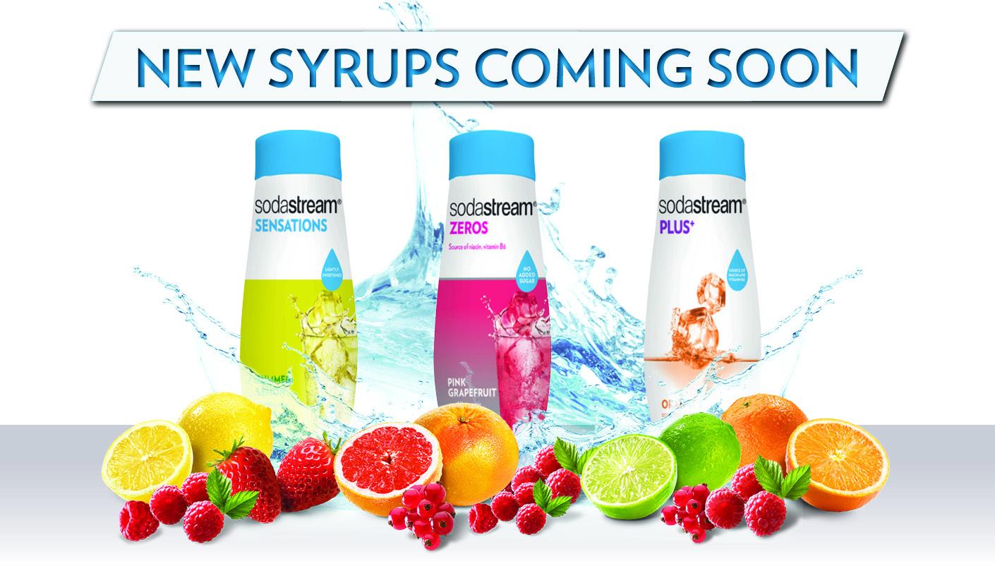 1194914-Sodastream-Social-Media-New-syrups-coming-soon-677x385px